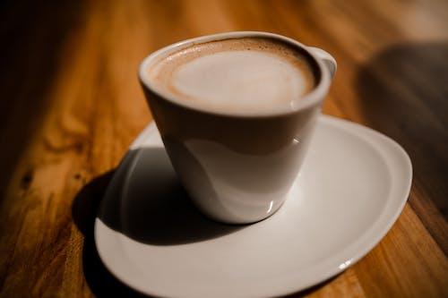 Základová fotografie zdarma na téma enpanada, káva, kavárna, ushuaia