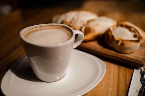 Fotos de stock gratuitas de café, cafetería, enpanada, ushuaia