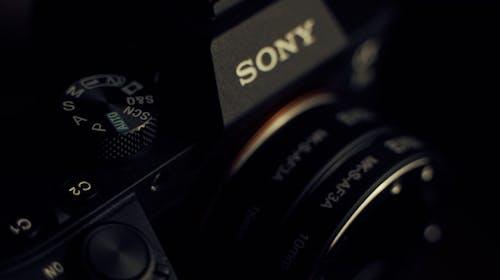 Ingyenes stockfotó elektromos, elektronikus, érzékelő témában