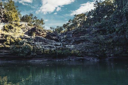 Gratis stockfoto met berg, bestemming, decor, heuvels