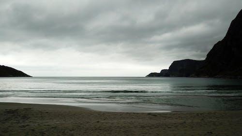 blåsjø, dal, DJI 的 免費圖庫相片
