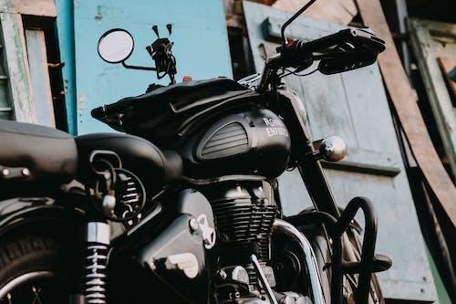 Ilmainen kuvapankkikuva tunnisteilla ajaa, ajoneuvo, antiikki