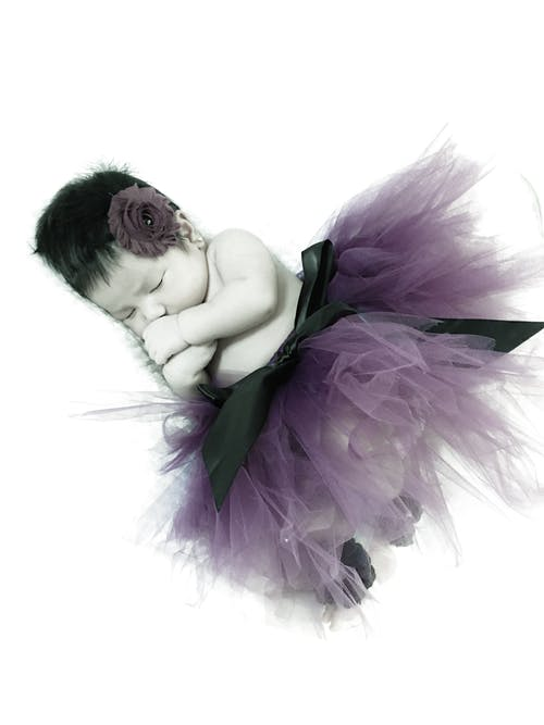Free stock photo of babyphotography