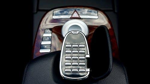 Ảnh lưu trữ miễn phí về bàn phím, con số, Công nghệ, di động