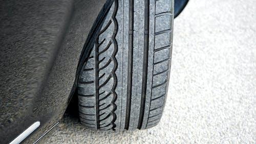 Ảnh lưu trữ miễn phí về bánh xe, bước đi, cao su, lốp xe
