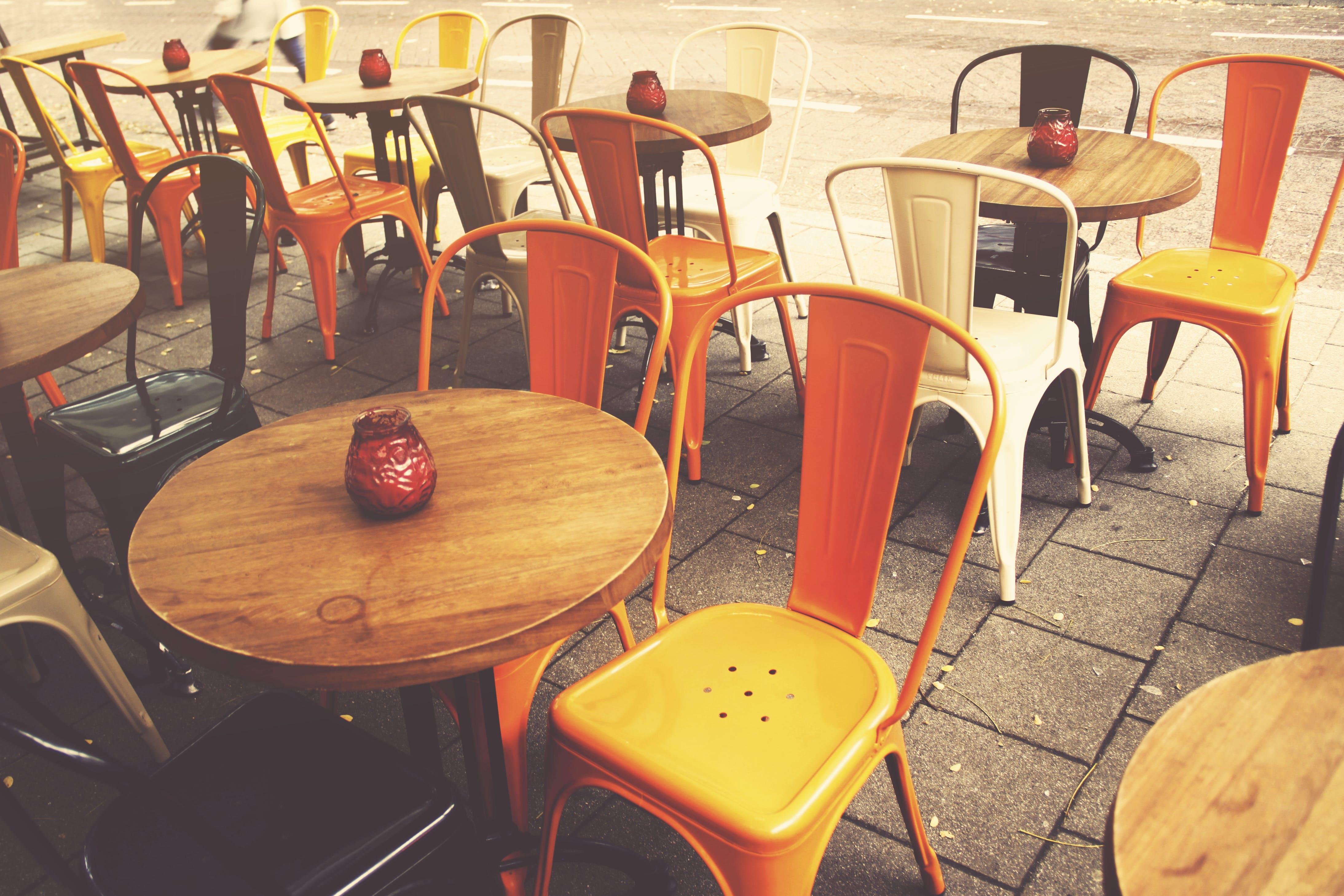 bar, bar cafe, cafeteria