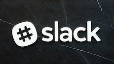 Slack Images