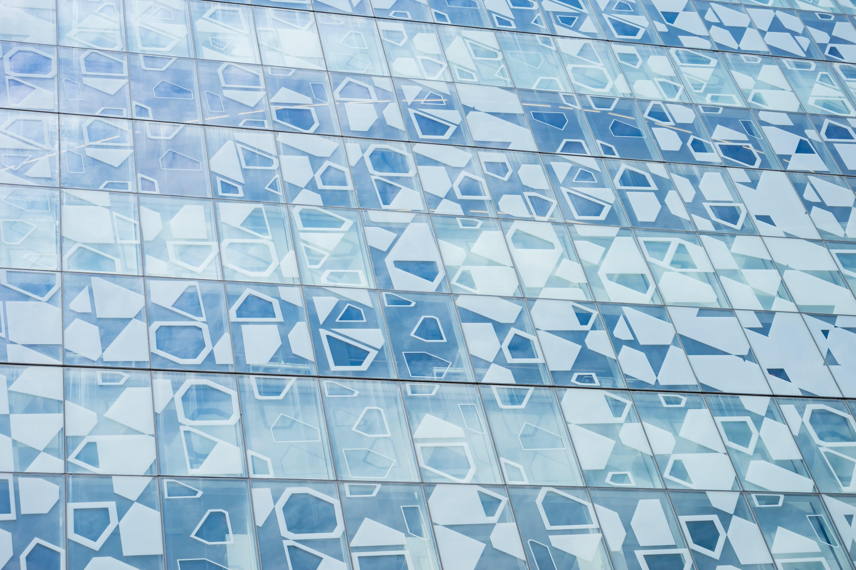 アート, タイル, パターン, 幾何学的図形の無料の写真素材