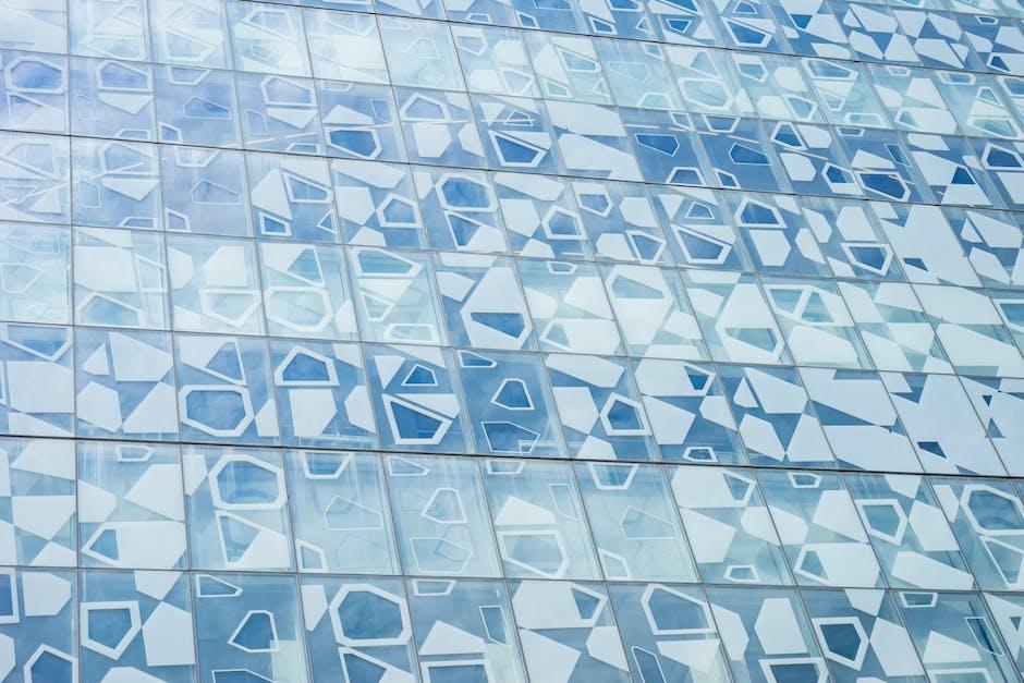 New free stock photo of art, pattern, tiles