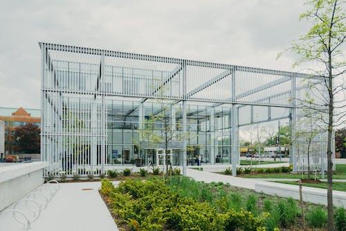 Kostnadsfri bild av anläggning, arkitektonisk, arkitektonisk design, arkitektur