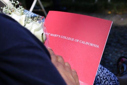 Immagine gratuita di complimenti, laurea, laurearsi, laureato