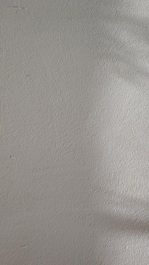 Kostenloses Stock Foto zu hintergrund, mauer, oberfläche