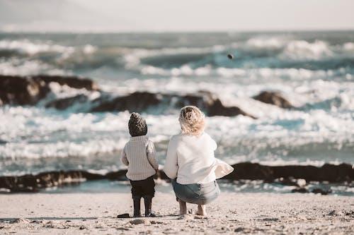 Imagine de stoc gratuită din a fi mamă, agrement, dragoste