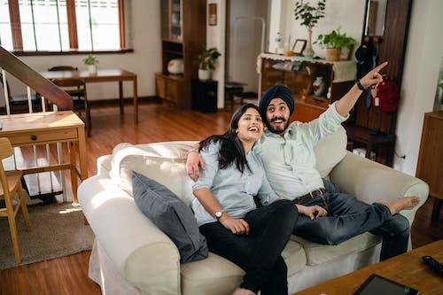 アパート, インドア, インド人, エスニックの無料の写真素材