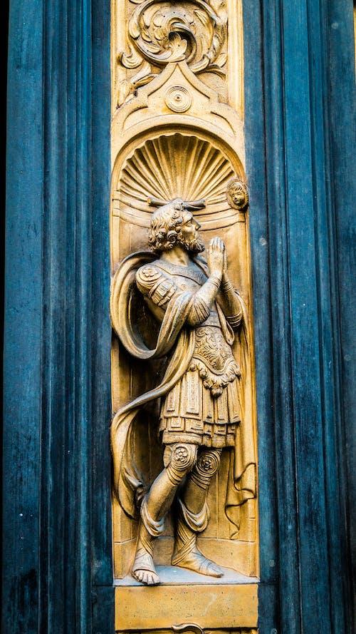 Ilmainen kuvapankkikuva tunnisteilla arkkitehtuuri, henki, historiallinen