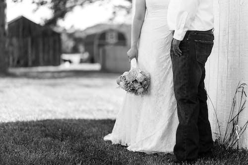 Immagine gratuita di adulto, amore, coppia, donna