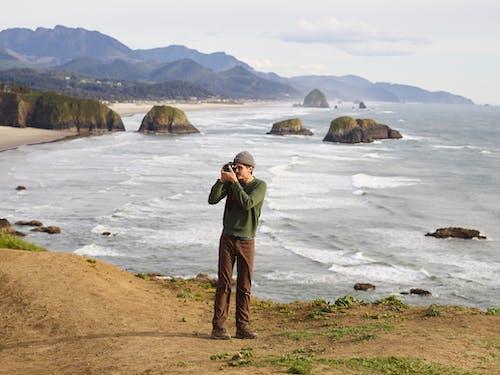 Základová fotografie zdarma na téma cesta, chlápek, destinace, divoký