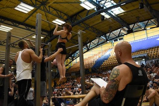 Free stock photo of deutschland, meisterschaft, leistungsfähigkeit, beeindruckend