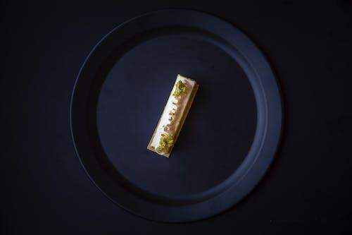 Kostenloses Stock Foto zu diseño minimalista, dulce, minimalistisch