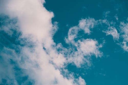 Foto profissional grátis de alto, ao ar livre, atmosfera, brilhante