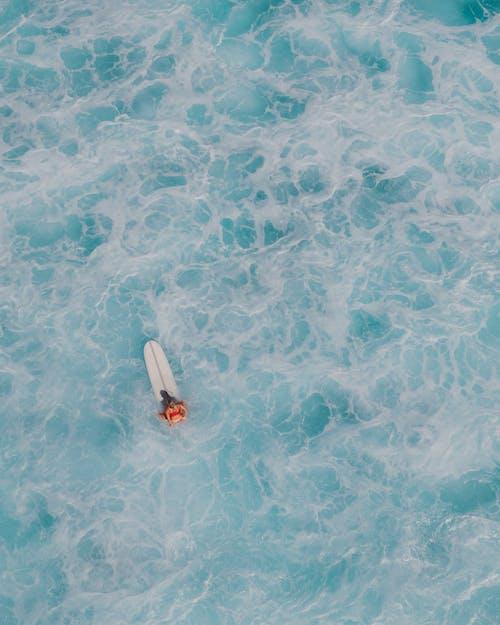 Ilmainen kuvapankkikuva tunnisteilla aallot, abstrakti taide, abstrakti tausta