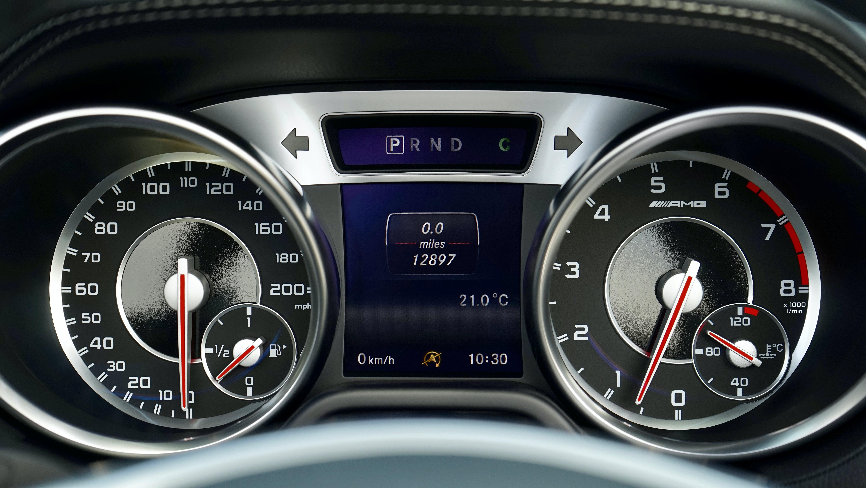 Car Electronics Service