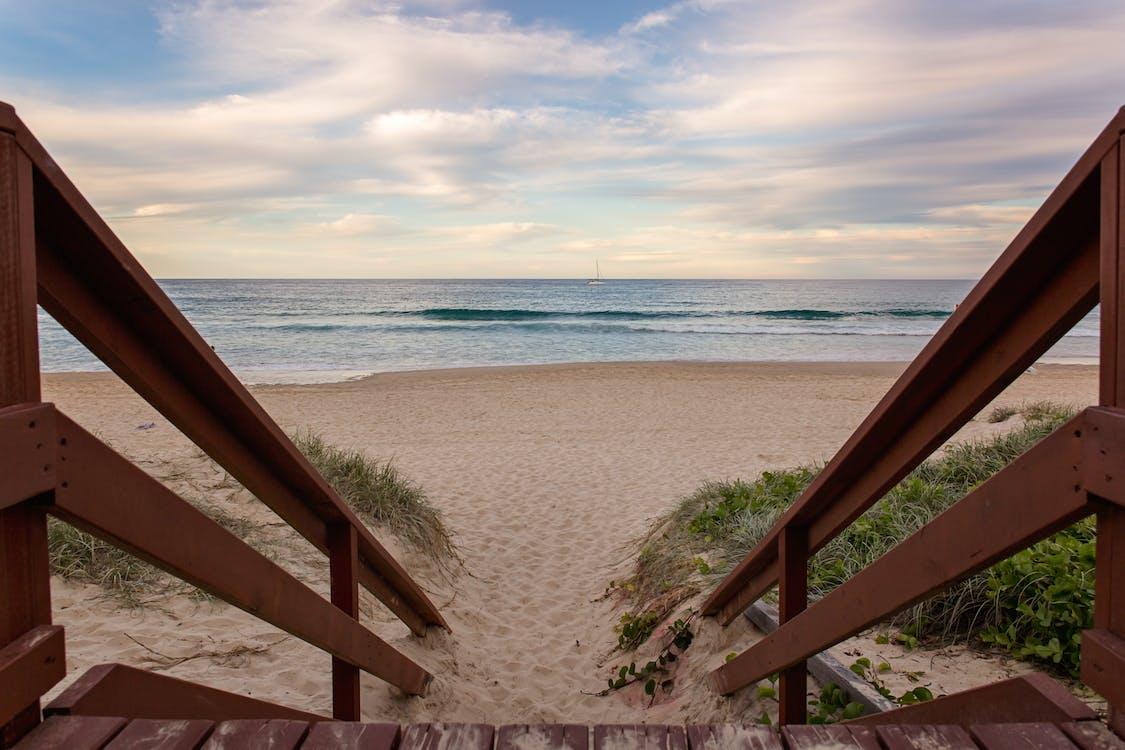 Základová fotografie zdarma na téma austrálie, cestování, dovolená