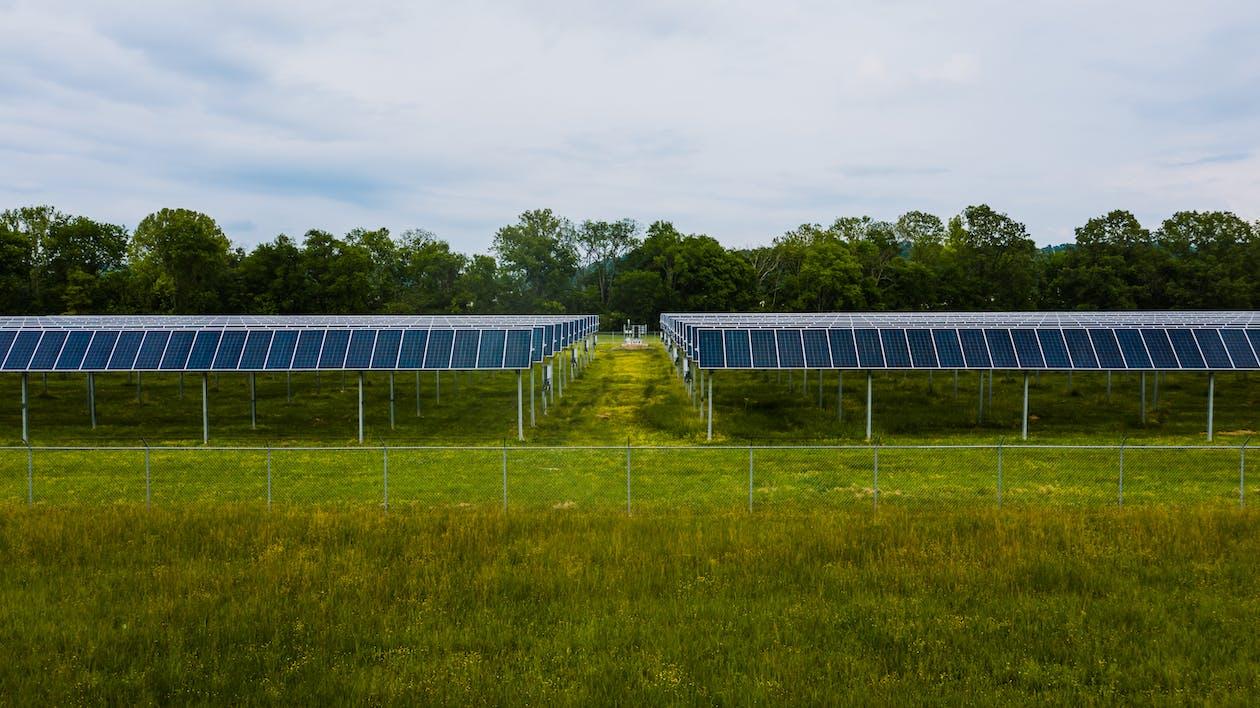 Бесплатное стоковое фото с альтернатива, возобновляемый, глобальный