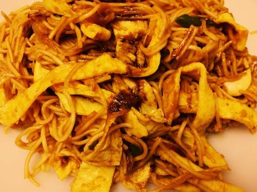 中國人, 客家, 醬料, 食物 的 免費圖庫相片