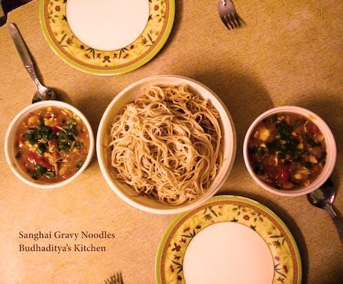 中國人, 糊狀的, 醬料, 食物 的 免費圖庫相片