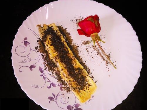 巧克力, 幻想, 愛, 煎蛋 的 免費圖庫相片