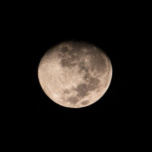 Kostenloses Stock Foto zu apollo, astrologie, astronomie, fernglas