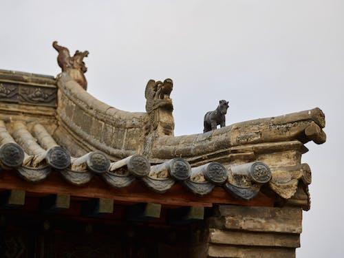 アート, アジア, エレメントの無料の写真素材