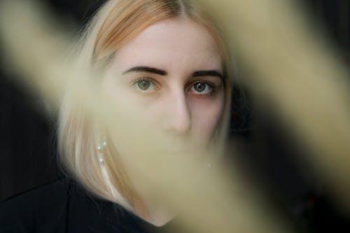 Gratis stockfoto met aantrekkelijk mooi, aantrekkingskracht, blond, blondine