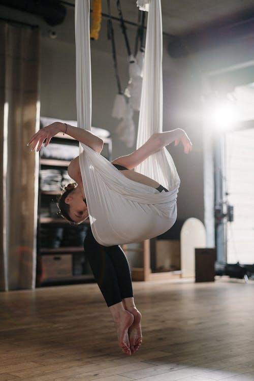 Darmowe zdjęcie z galerii z aero, antygrawitacja, ciało