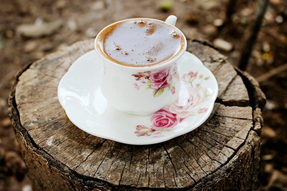 แรงเบาใจให้เคล็ดลับการชงกาแฟให้ได้รสชาติที่ดี thumbnail