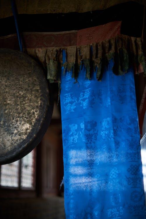 คลังภาพถ่ายฟรี ของ khadag, การตกแต่ง, การท่องเที่ยว, การเดินทาง