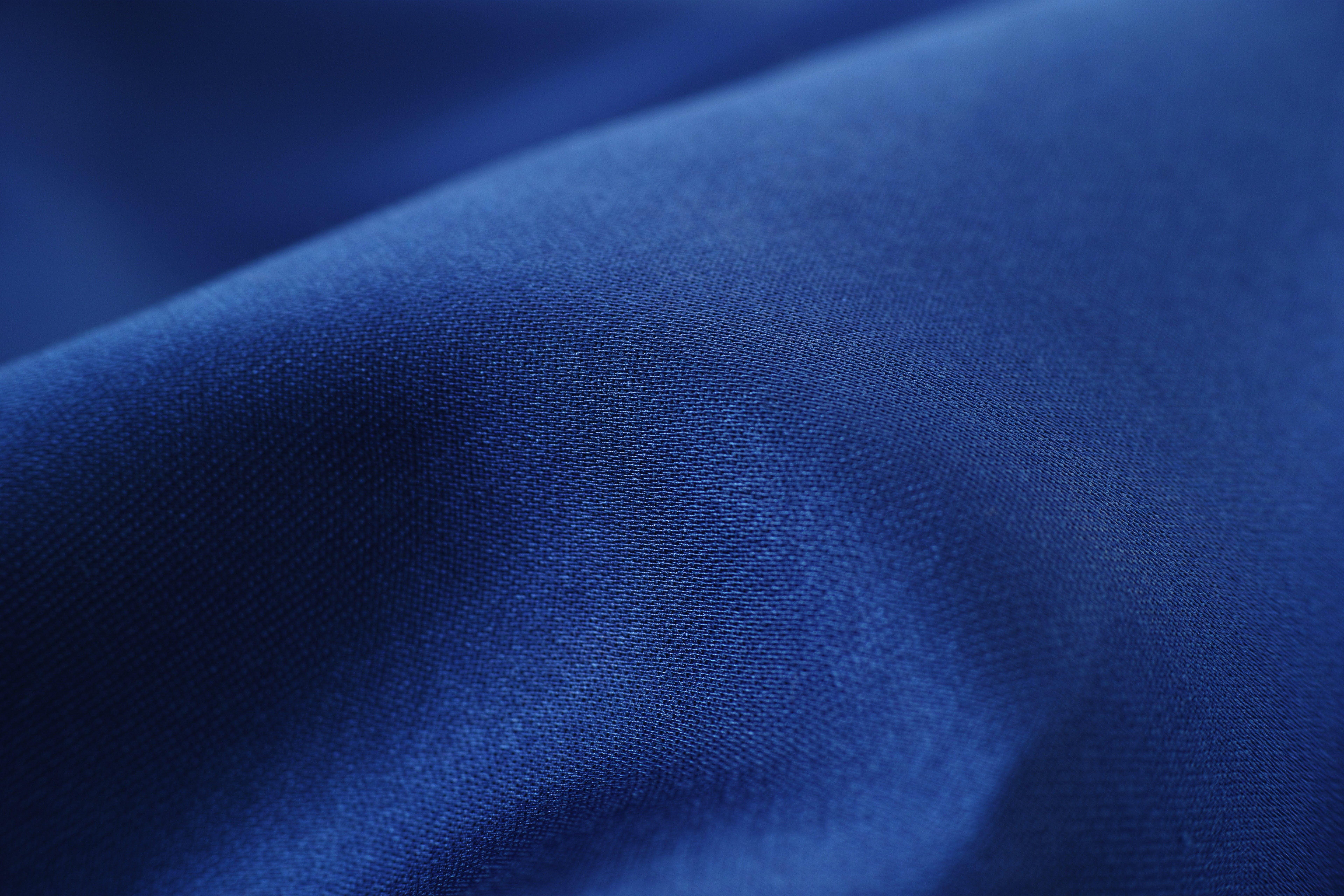 Free stock photo of fashion, blue, pattern, texture