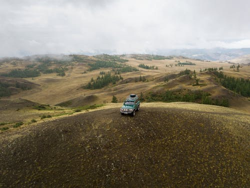 Základová fotografie zdarma na téma auto, cesta, dálkový, destinace