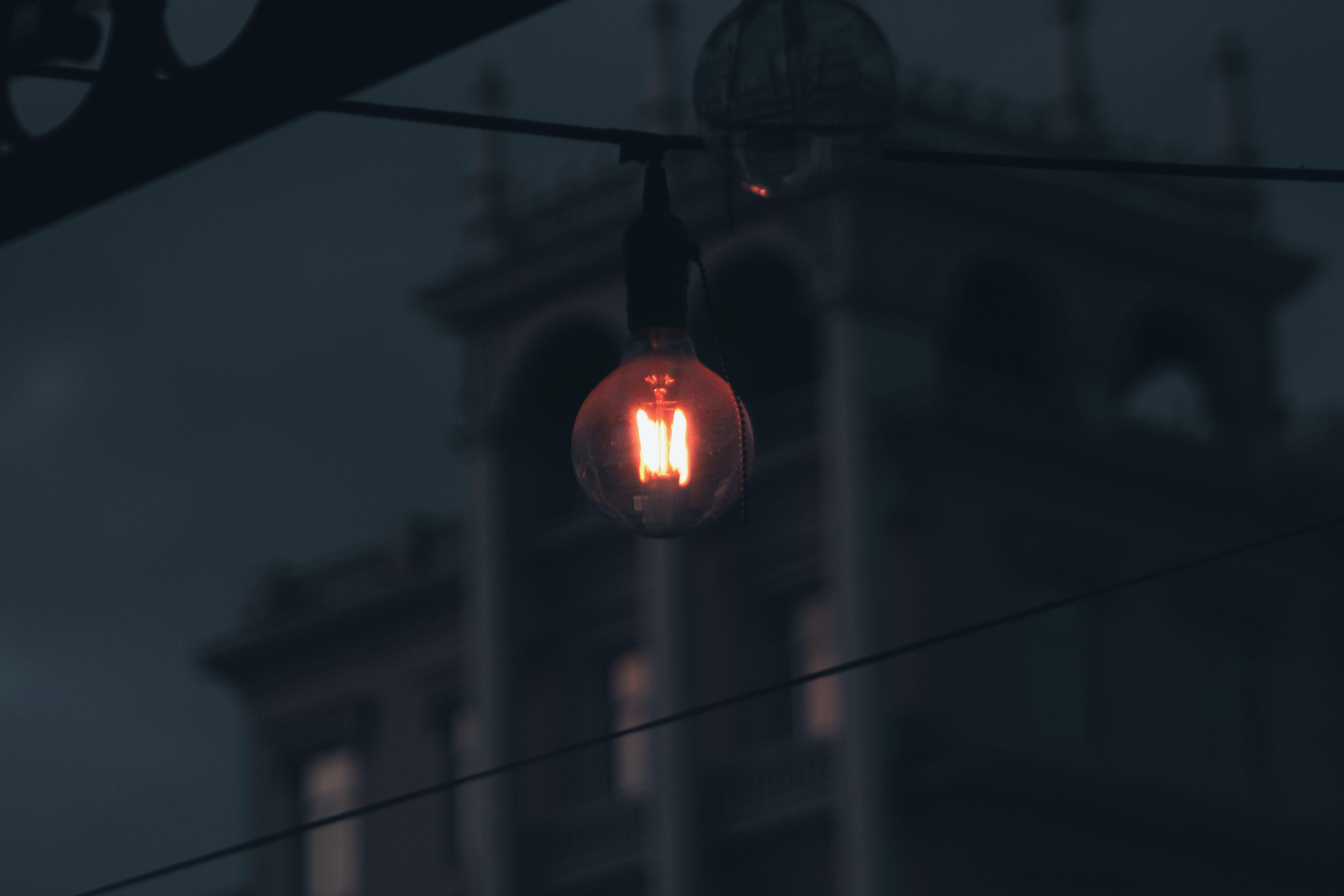 Free stock photo of architect, lamp, oldstreet, street