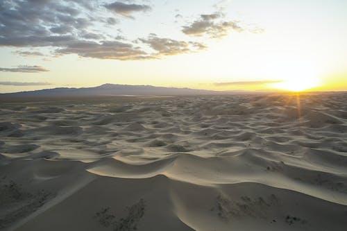 Fotobanka sbezplatnými fotkami na tému Copy Space, duna, dychberúci, exteriéry