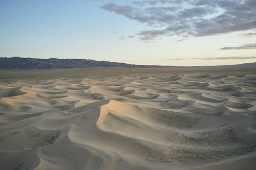 Fotobanka sbezplatnými fotkami na tému Copy Space, deň, dezolátny, duna