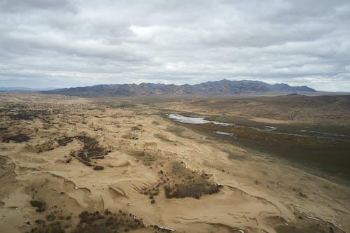 乾的, 冒險, 半沙漠 的 免費圖庫相片