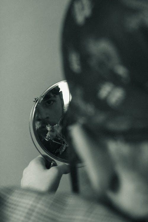 Foto profissional grátis de fotografia, fotos, moda