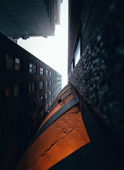 คลังภาพถ่ายฟรี ของ canon6d, กลางคืน, กลางแจ้ง, การจราจร