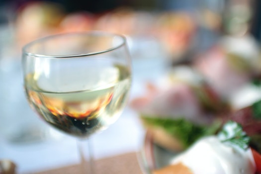 Free stock photo of drink, lunch, glass, blur