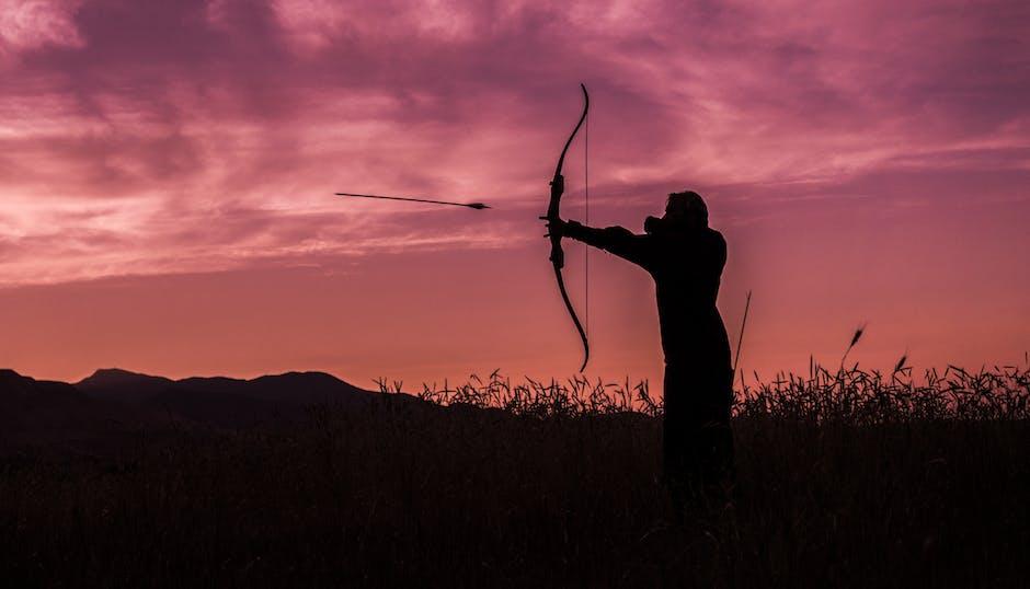 New free stock photo of dawn, landscape, sunset