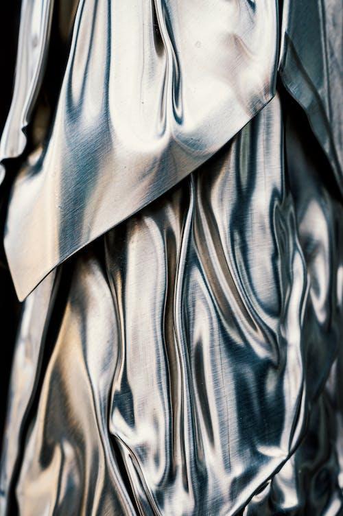 Fotos de stock gratuitas de abstracto, arruga, Arte