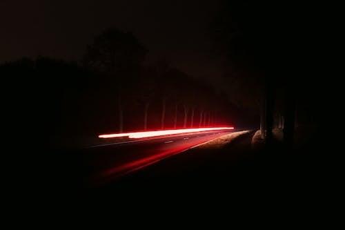 Foto d'estoc gratuïta de bromós, conducció, conduint, cotxe