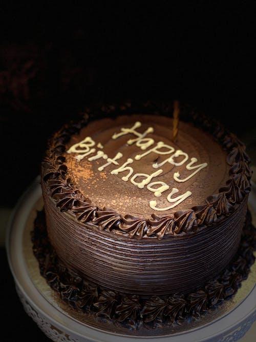 Free stock photo of birthday, birthday cake, birthday party